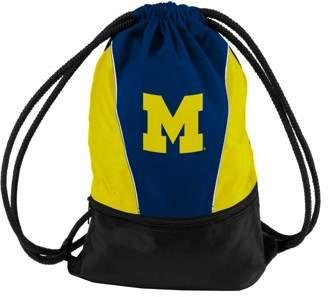 Logo Chair Michigan Wolverines Sprint Pack