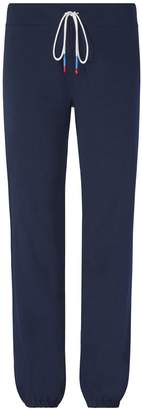 Tory Sport COTTON-CASHMERE SWEATPANTS
