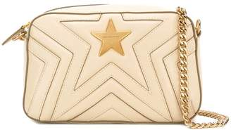 Stella McCartney Small Stella Star shoulder bag