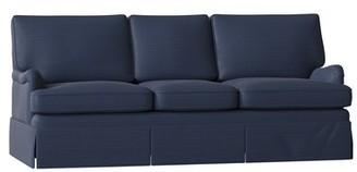 Duralee Furniture London Sleeper Sofa Duralee Furniture