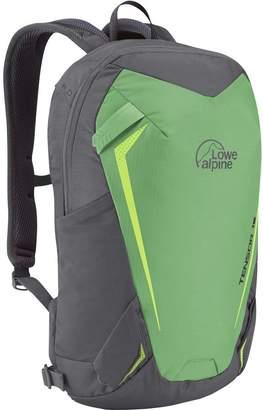 Lowe alpine Tensor 15L Backpack