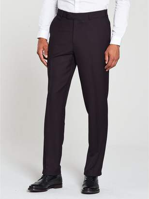 Skopes Bruno Slim Trouser