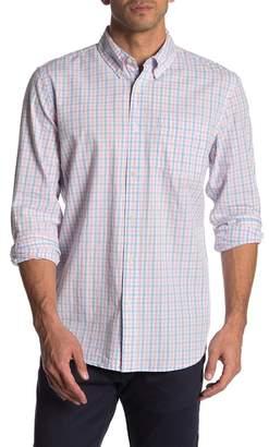 c32e4862 Joe Fresh Pink Men's Shirts - ShopStyle