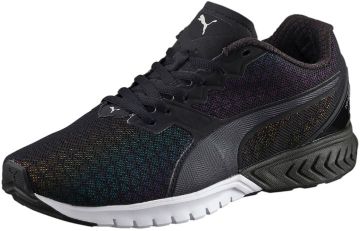 IGNITE Dual Prism Women's Running Shoes