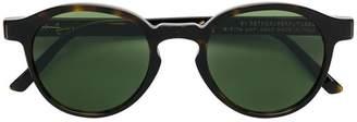 RetroSuperFuture SUPER BY The Iconic glasses