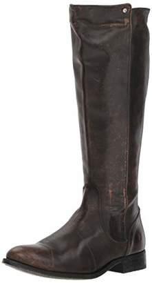 Frye Women's Melissa Stud Back Zip Knee High Boot