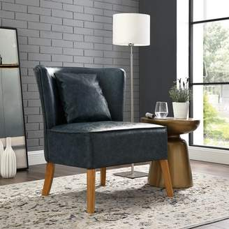 curved accent chair shopstyle rh shopstyle com