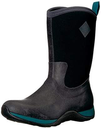 Muck Boot Muck Arctic Weekend Mid-Height Rubber Women's Winter Boots