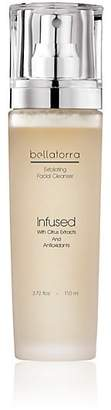 bellatorra skincare BELLATORRA SKINCARE WOMEN'S EXFOLIATING FACIAL CLEANSER