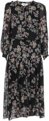 Etoile Isabel Marant Long dresses