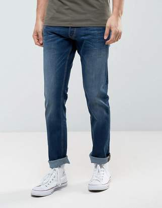 French Connection Stretch Skinny Jeans