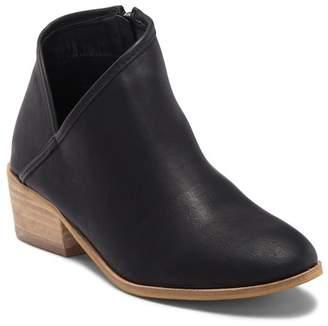 Catherine Malandrino Elaine Ankle Boot