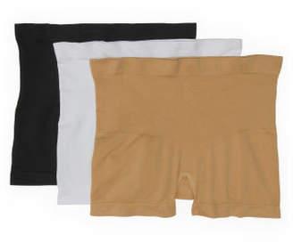 3pk Shaping Shorts