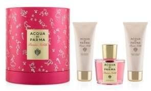 Acqua di Parma Peonia Nobile Gift Set