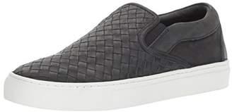 J/Slides Men's Dawson Fashion Sneaker