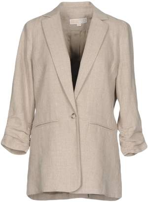 MICHAEL Michael Kors Blazers - Item 49219061PC
