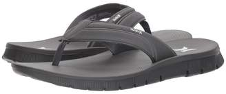 Hurley Fusion 2.0 Sandal Men's Sandals