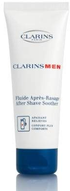 Clarins After Shave Soother/2.5 fl. oz.