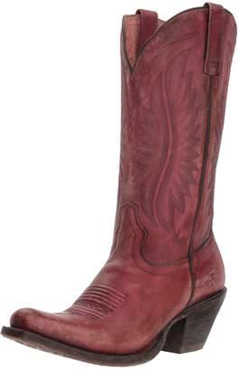 Ariat Women's Circuit Salem Western Boot