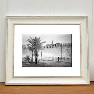 fes PAUL COOKLIN Walls Of The Royal Palace, Fes, Morocco Photo Art Print