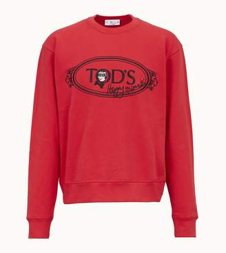 Tod's Tods Jumper