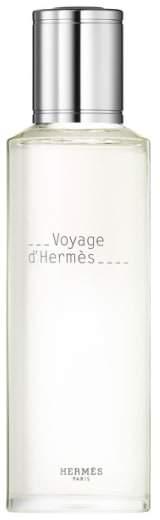 Hermes Voyage D'Hermes - Pure Perfume Refill