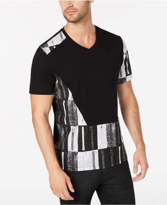 INC International Concepts I.n.c. Men's Prime T-Shirt, Created for Macy's
