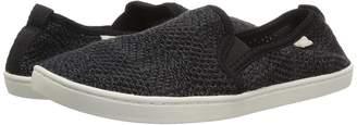 Sanuk Brook Knit Women's Slip on Shoes
