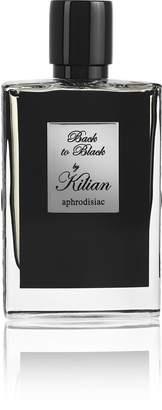By Kilian Back to Black, Aphrodisiac - 50 ml