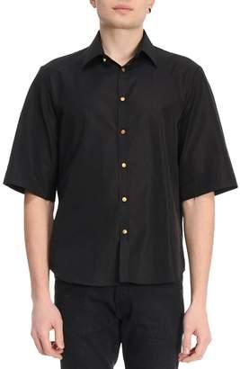 Fausto Puglisi Shirt Shirt Men