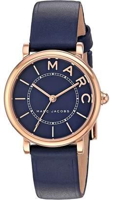 Marc Jacobs Classic - MJ1539