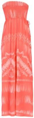 Heidi Klein 3/4 length dresses - Item 34859073OV