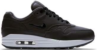 Nike 1 Jewel Anthracite (W)