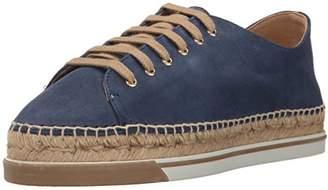 Andre Assous Women's Sneakpadrille Fashion Sneaker
