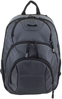 Fuel Force Droid Backpack