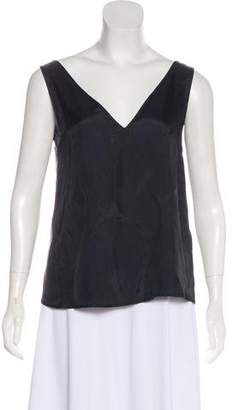 See by Chloe Sleeveless Top