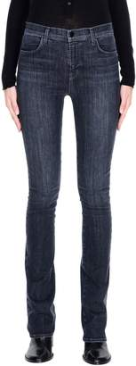 J Brand Denim pants - Item 42680179GS