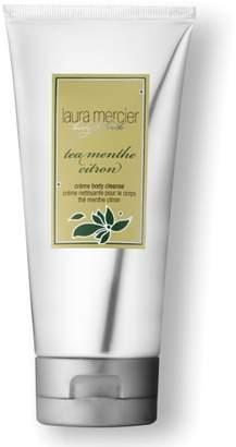 Laura Mercier 'Tea Menthe Citron' Creme Body Cleanse