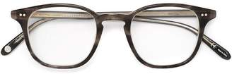 Garrett Leight 'Clark' glasses