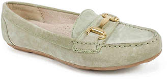 White Mountain Scotch Loafer - Women's