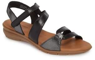 Tamaris Pepa Sandal