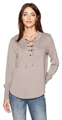Young Fabulous & Broke Women's Noelle Sweater