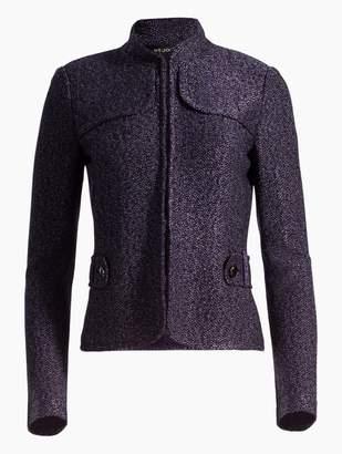 St. John Marianne Knit Jacket