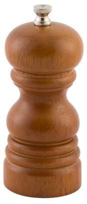 Baccarat Spice Market Walnut Grove Salt Mill 12cm