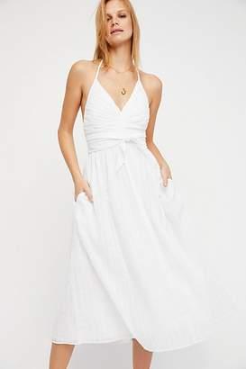 The Endless Summer Donna Maxi Dress