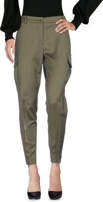 Moschino Casual pants - Item 13196718NG
