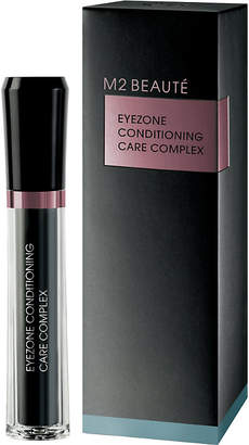 M2 Beaute M2BEAUTE Eyebrow Renewing Serum 5ml