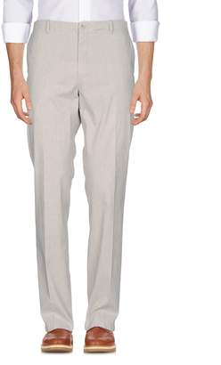 John Varvatos Casual pants - Item 13163304WJ