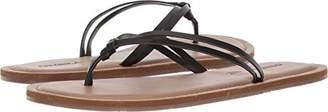 O'Neill Women's Rylie Sandals Flip-Flop