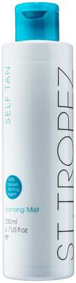 St. Tropez Tanning Essentials Pro Light Self Tan Bronzing Mist